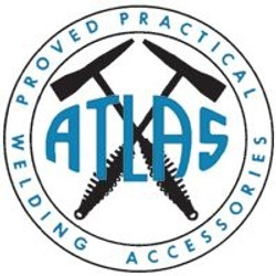 Atlas Welding Accessories, Inc.