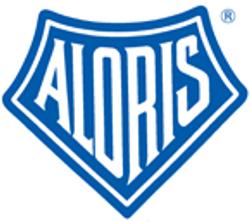 Aloris Tool Technology Co., Inc.
