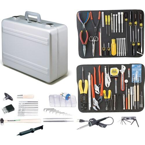 Jensen Tools Inc. (Stanley Works)