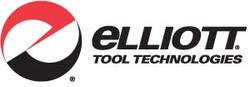 Elliott Tool Technologies