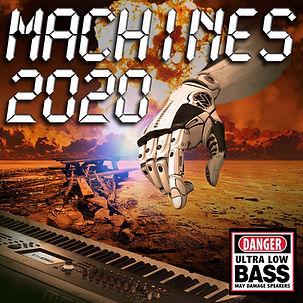 Machines 2020 Cover.jpg