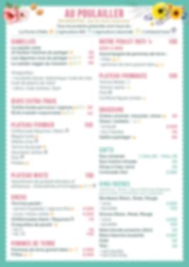 menu-illatsfinal2_Plan de travail 1.png