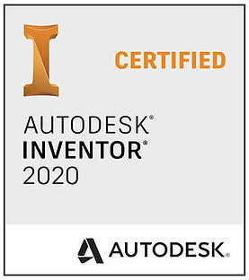 autodesk-inventor-certified-2020.jpg