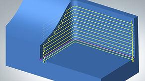 contour-milling-trim.jpg
