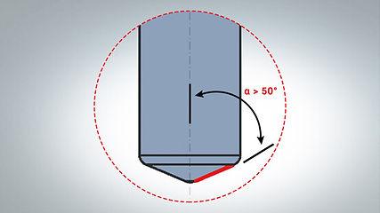 conical-barrel-cutter-hub-finishing.jpg