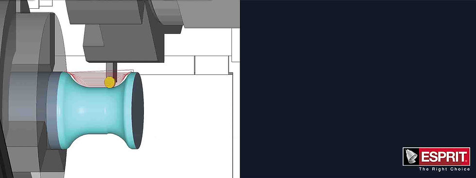 PTProduct Banner.jpg