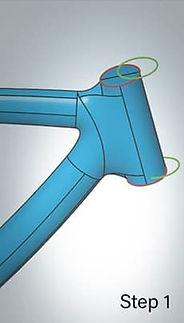 volumetric-deformation-step-1-en.jpg