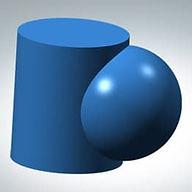 solids-boolean-union.jpg