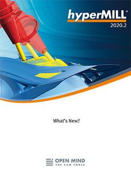 cvr-whats-new-hypermill-2020-2-en (1).jp