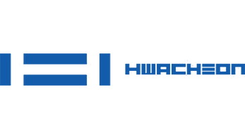 hwacheon-logo.png