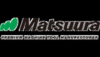 matsuura-logo.png