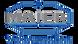 maier-logo.png