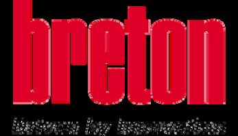 breton-logo.png