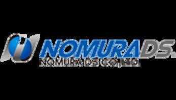 nomura-ds-logo.png