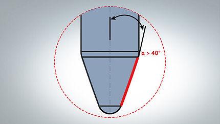 conical-barrel-cutter-steep-area.jpg