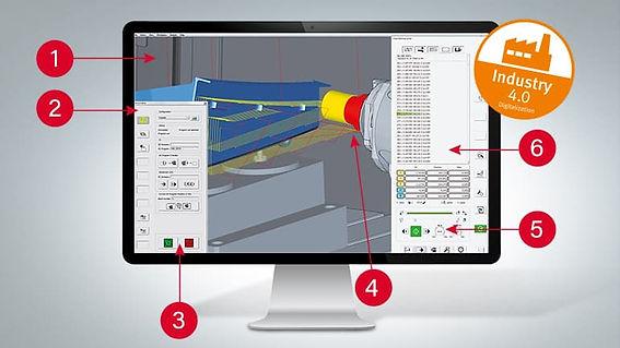 virtual-machining-center-monitor-en.jpg