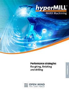 cvr-hypermill-maxx-machining-en.jpg