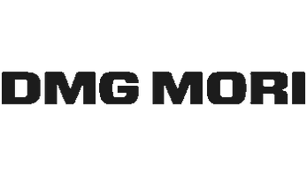 dmg-logo.png