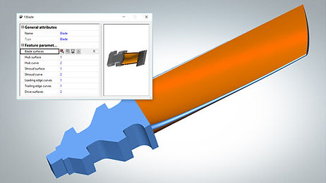 turbine-blade-features.jpg
