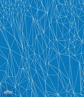 hypercad-s-mesh-decimate-after-en.jpg