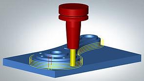 contour-milling-3d-model.jpg
