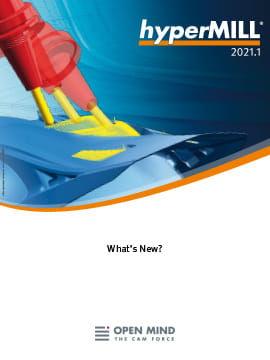 cvr-whats-new-hypermill-2021-1-en.jpg