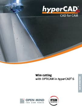 cvr-wire-cutting-opticam-in-hypercad-s-e