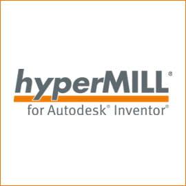hypermill-for-autodesk-inventor-logo.jpg