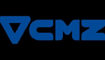cmz-logo.png