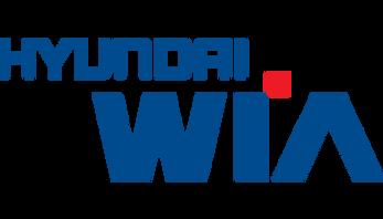 hyundaiwia-logo.png