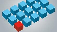solids-standard-feature-pattern.jpg
