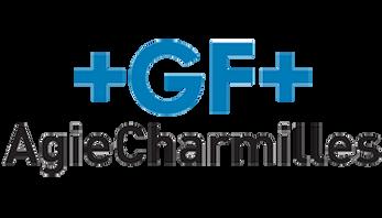 agiecharmilles-logo.png