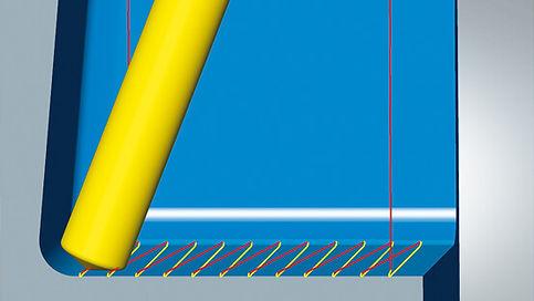 bottom-machining.jpg