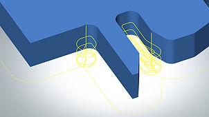 rest-machining-contour.jpg