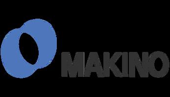 makino-logo.png