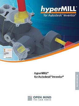 cvr-autodesk-inventor-en.jpg