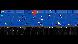 nexturn-logo.png