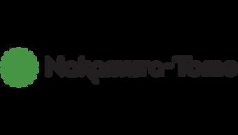 nakamura-logo.png