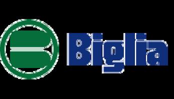 biglia-logo.png