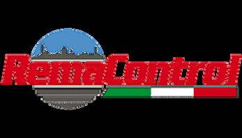 rema-control-logo.png