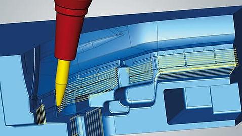 5-axis-tangent-machining.jpg
