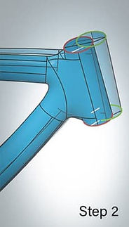 volumetric-deformation-step-2-en.jpg