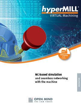 cvr-virtual-machining-en.jpg