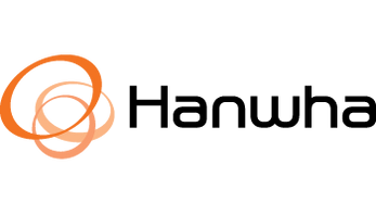 hanwha-logo.png