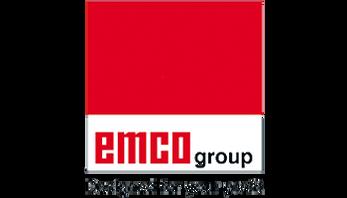 emco-logo.png