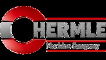 hermle-logo.png