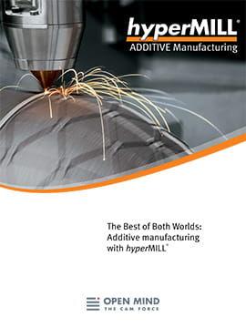 cvr-additive-manufacturing-en.jpg