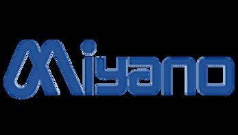 miyano-logo.png
