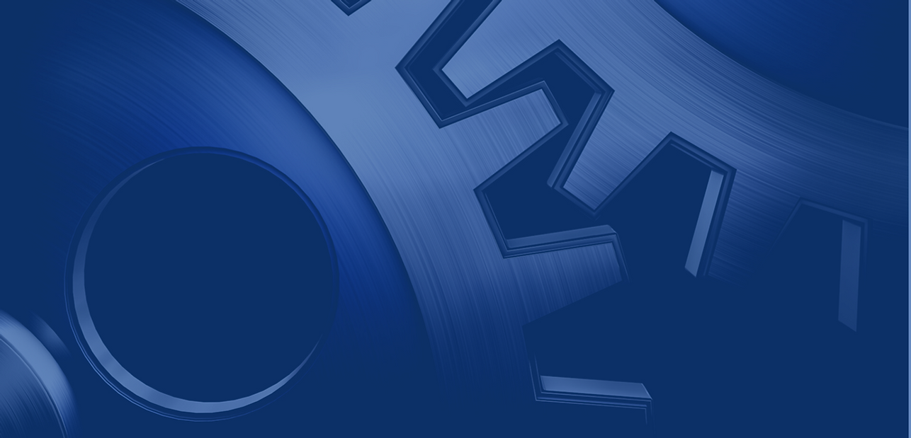 hyperNC banner (26).png