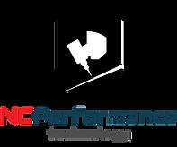 NCPT_Logo.png